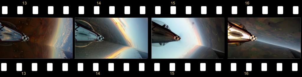 RV-8 footage