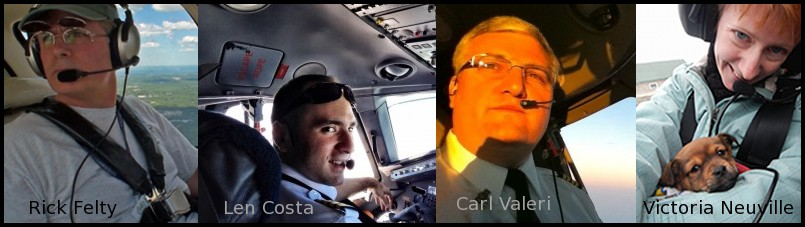 aviationcareerspodcast.com cast
