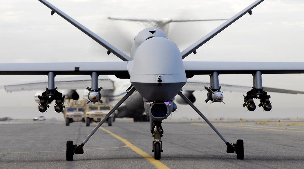 reaper-drone-armed-02