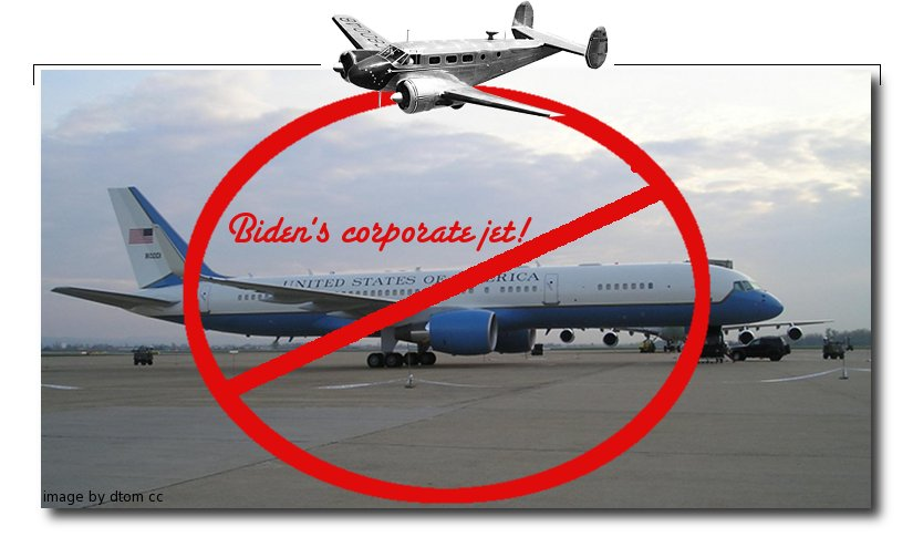 sequestration and AirForce 2