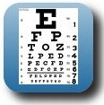 pilot eyesight