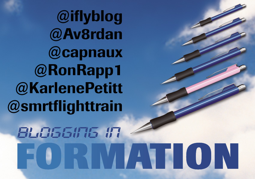 #blogformation