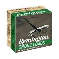 drone loads