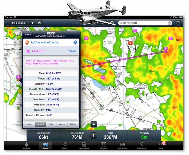 aviation_apps