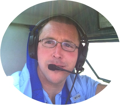 Matt Hood - Contributor